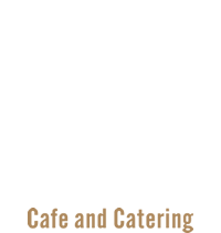 Twisted Sage Cafe Logo